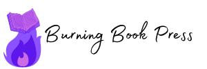 Burning Book Press